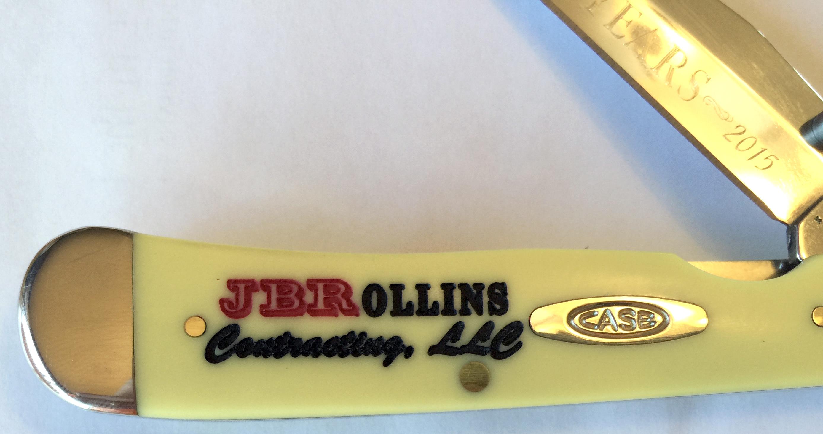 jb-rollins-contracting-case-xx.jpg