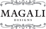 Magali Designs Leather Fanny Pack Belt Bags