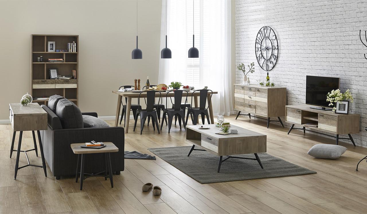 Focus On Furniture