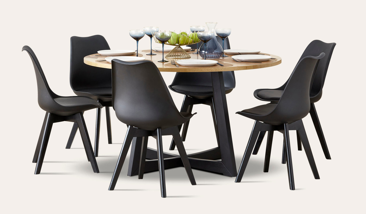 Gallery from Dining Furniture Australia 2020 that you must See @house2homegoods.net