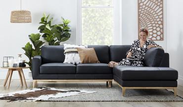 Remarkable Furniture Lounge Suites Furniture Stores Focus On Download Free Architecture Designs Intelgarnamadebymaigaardcom