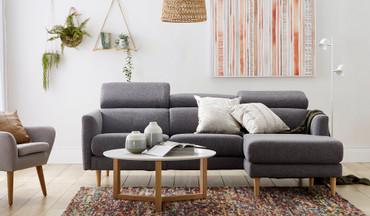 Miraculous Furniture Lounge Suites Furniture Stores Focus On Frankydiablos Diy Chair Ideas Frankydiabloscom