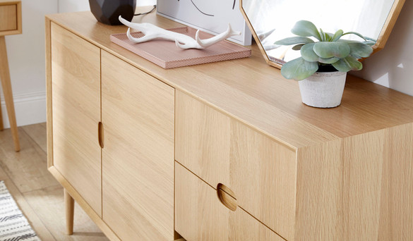 ​TOP MEASURING TIPS WHEN YOU SELECT YOUR NEW FURNITURE