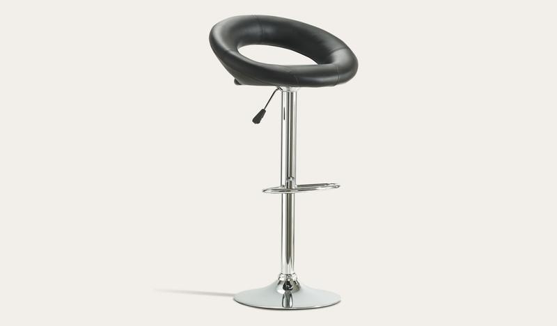 Cody bar stool