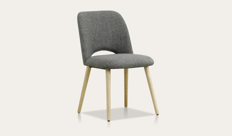 Alice dining chair