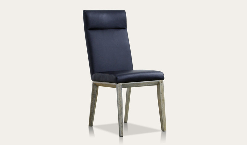 Penfold dining chair