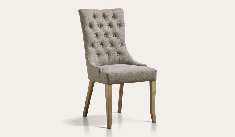 Evelyn dining chair