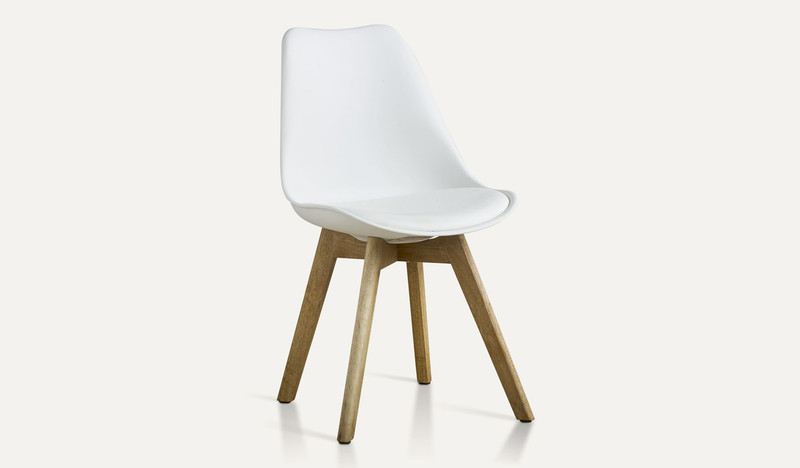 Vibe dining chair