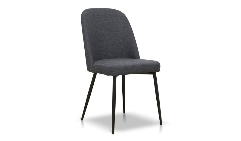Indy dining chair