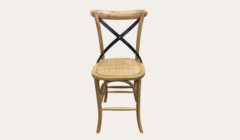 Corsica bar stool