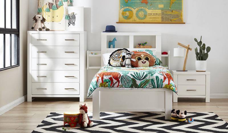 . Children s Bedroom Furniture   Sets   Packages