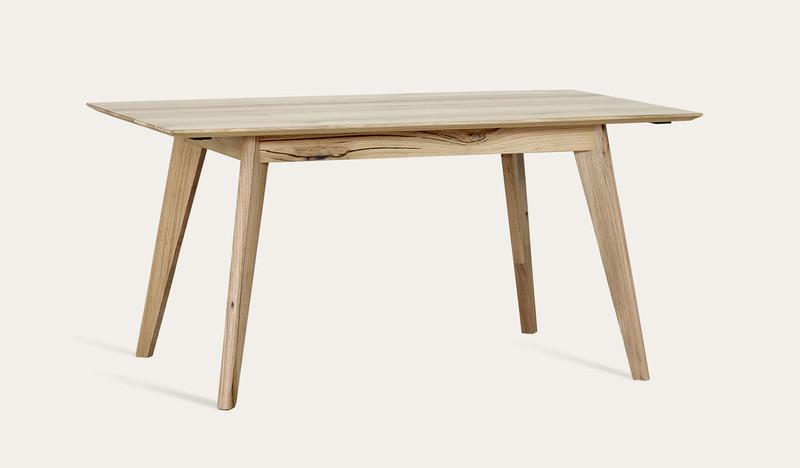 Maldon dining table