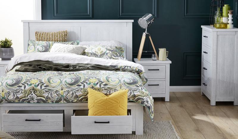 Bedroom Furniture | Sets, White, Black, Kids and More