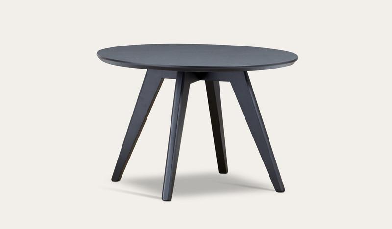 Monet side table