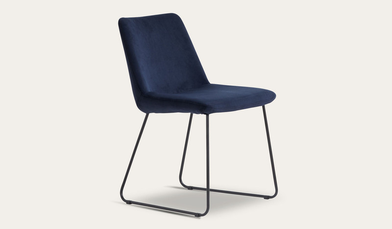 Langston dining chair