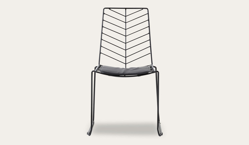 Fabulous Auden Dining Chair Caraccident5 Cool Chair Designs And Ideas Caraccident5Info