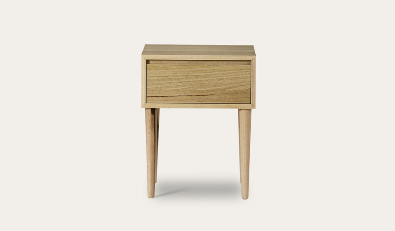 Chelmer bedside table