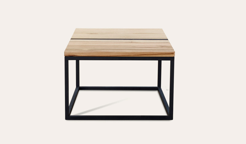 Rocco lamp table