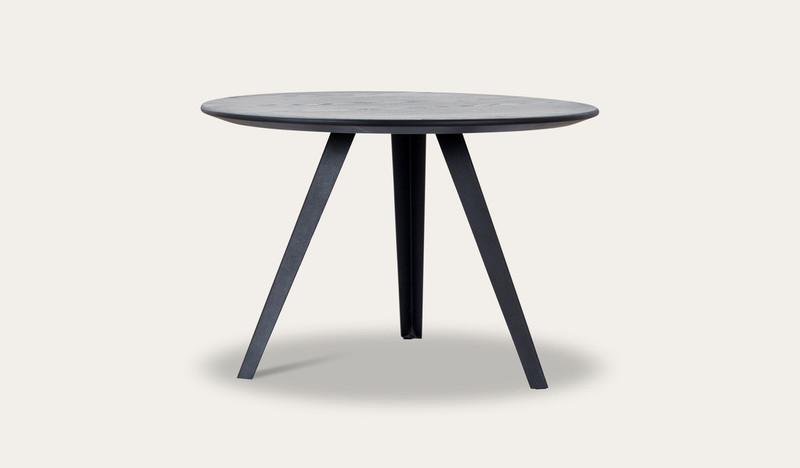 Kenna lamp table