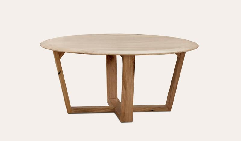 Tennyson large coffee table