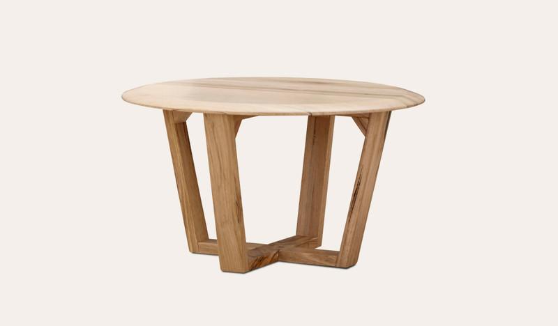 Tennyson small coffee table