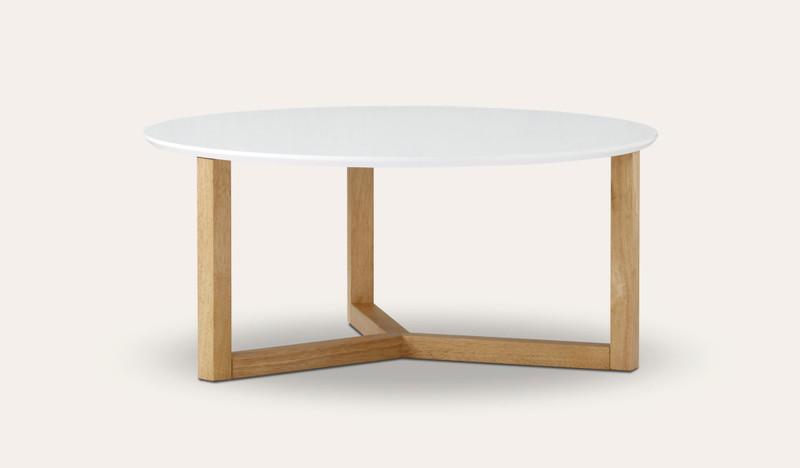 Kyoto coffee table