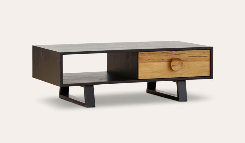 Esperance coffee table