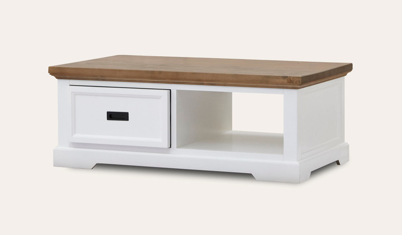 Gables coffee table