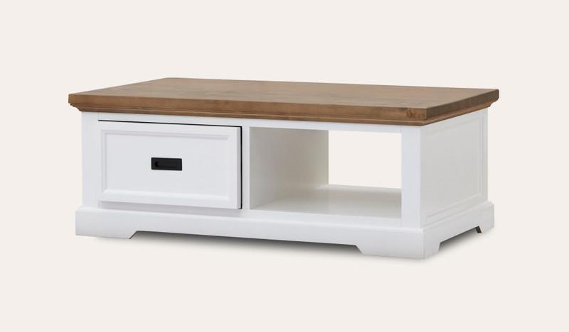 Gables coffee table