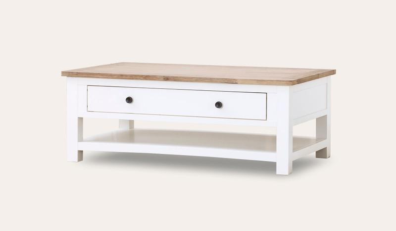 Lorne coffee table