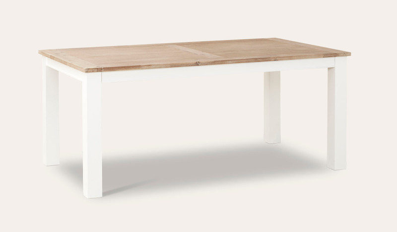 Lorne dining table