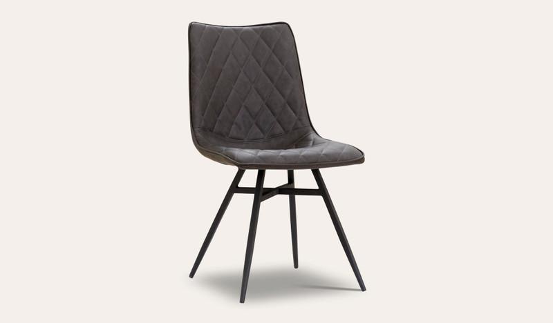 Husk dining chair