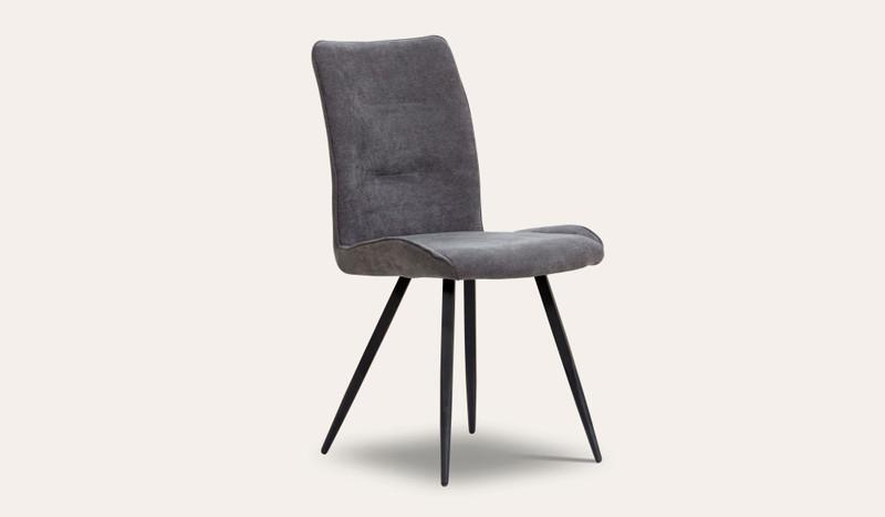 Narla dining chair