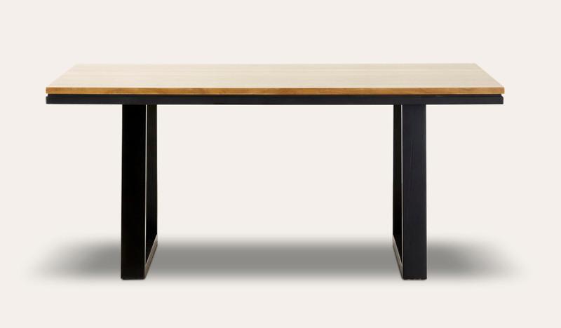 Esperance dining table
