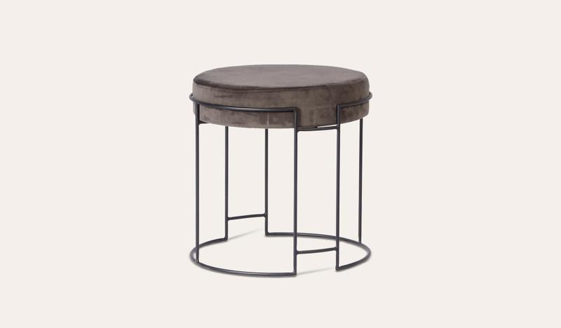 Ivar side table