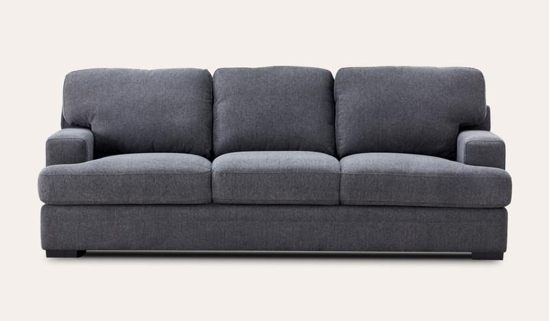 Ashwood 3 seat sofa