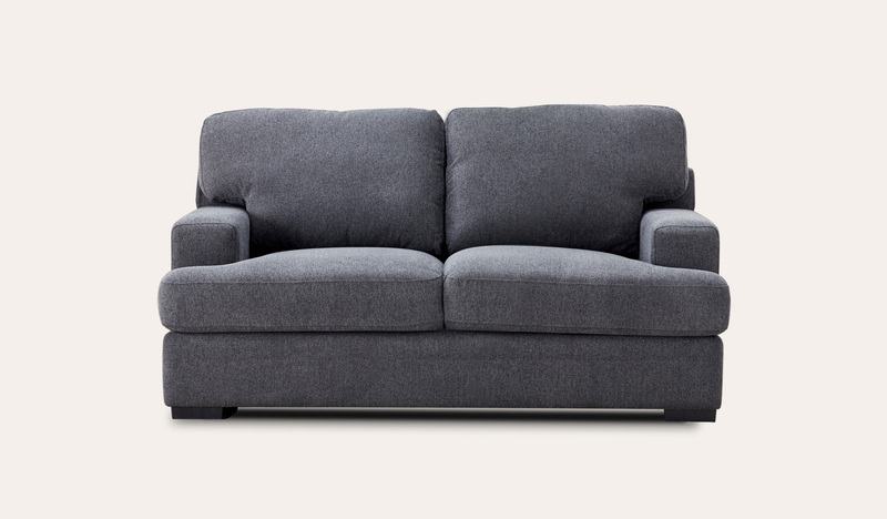 Ashwood 2 seat sofa