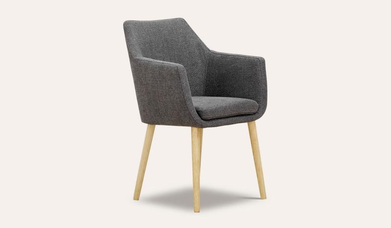 Nova dining chair