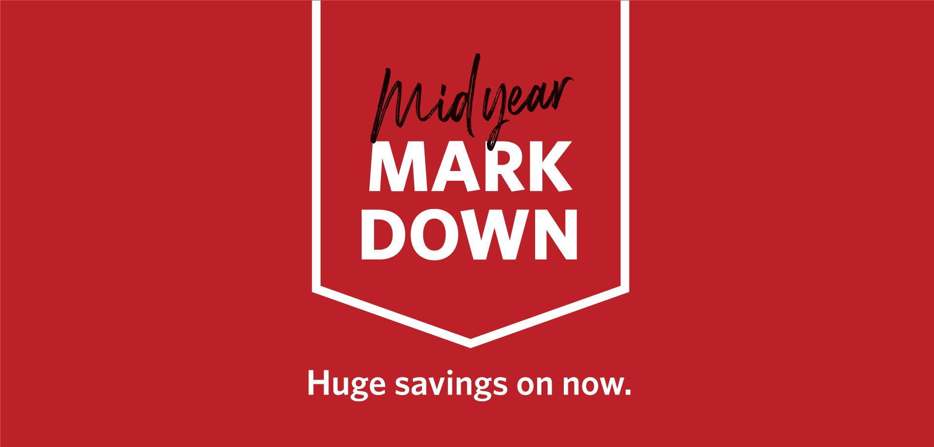 01-mid-year-markdown.jpg