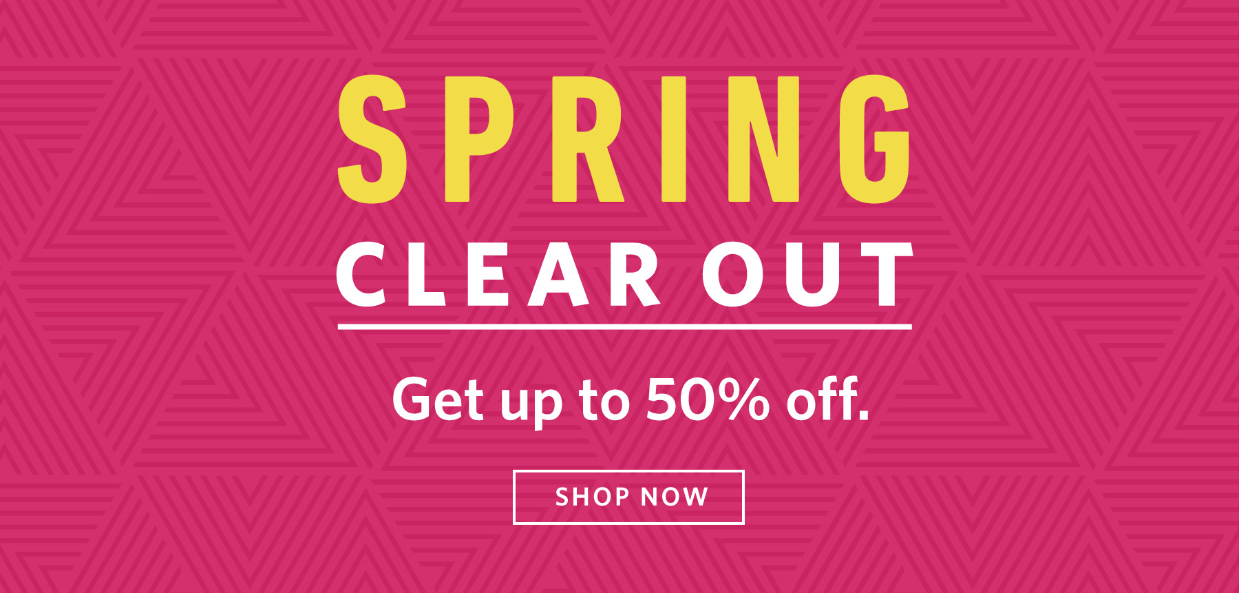 01-spring-clearout.jpg