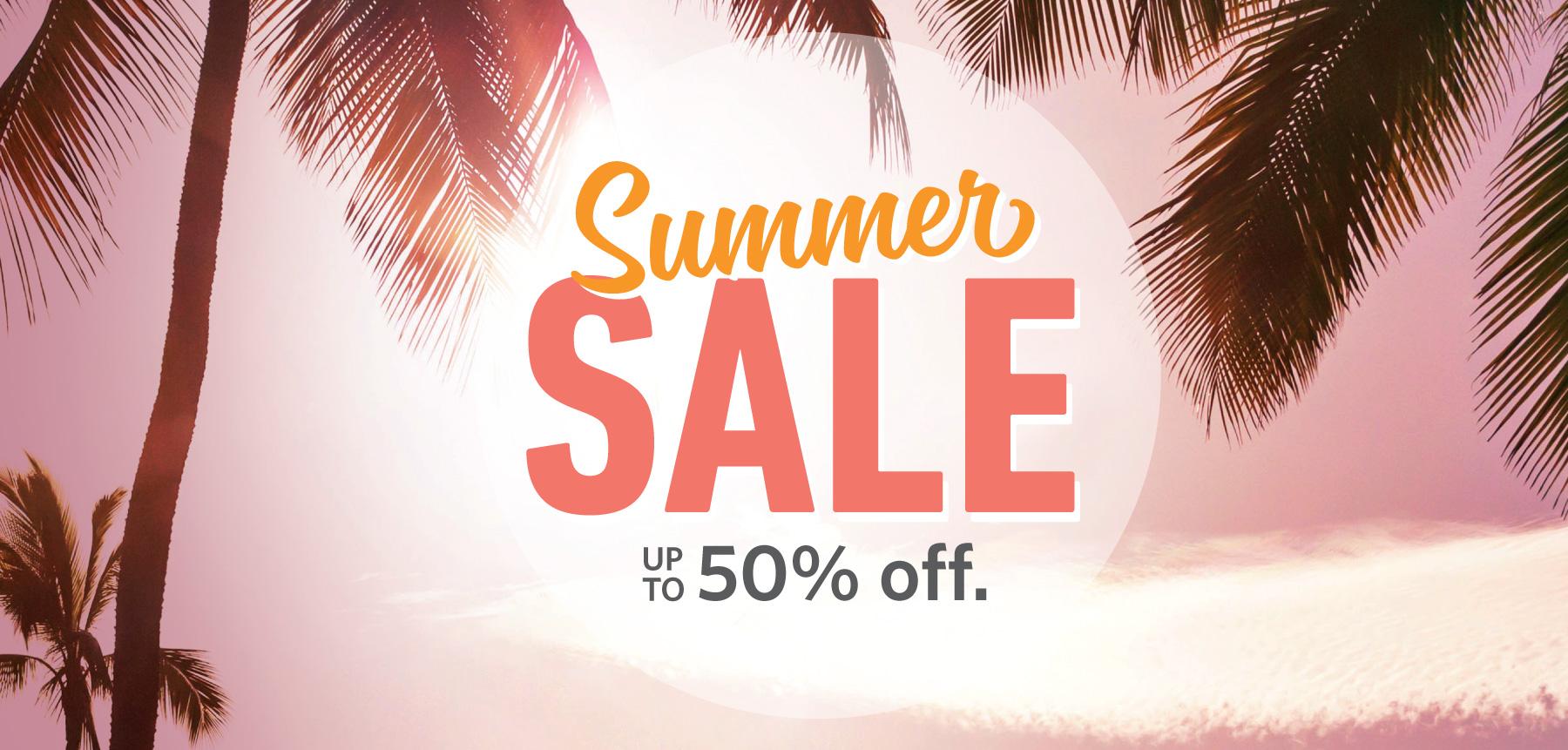 01-summer-sale.jpg