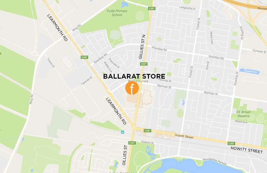 ballarat-map-focus-on-furniture.jpg