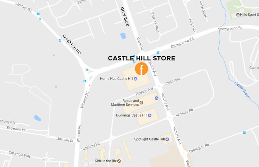 castle-hill-map-focus-on-furniture.jpg