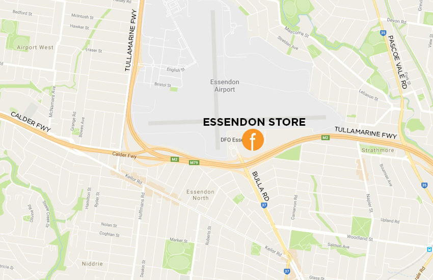 essendon-map-focus-on-furniture.jpg