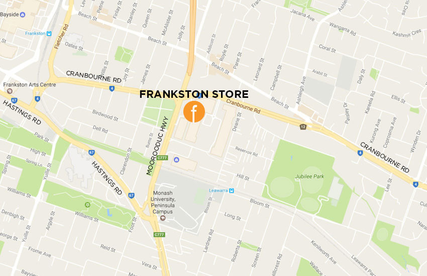 frankston-map-focus-on-furniture.jpg