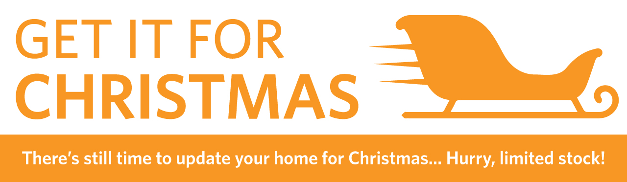 get-it-before-christmas-ts-cs-banner.jpg
