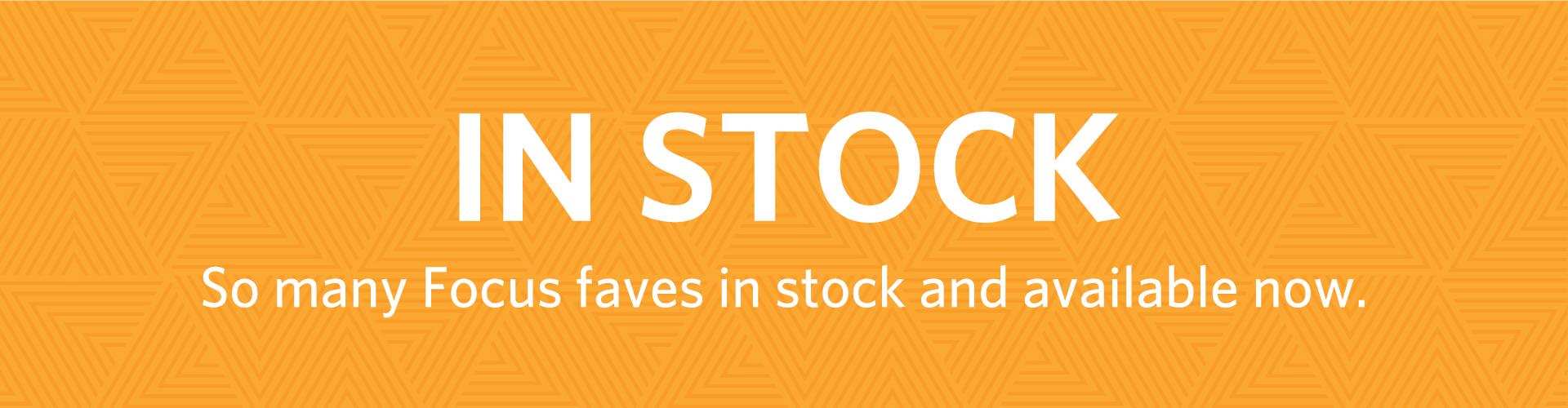 in-stock-category-banner-02.jpg