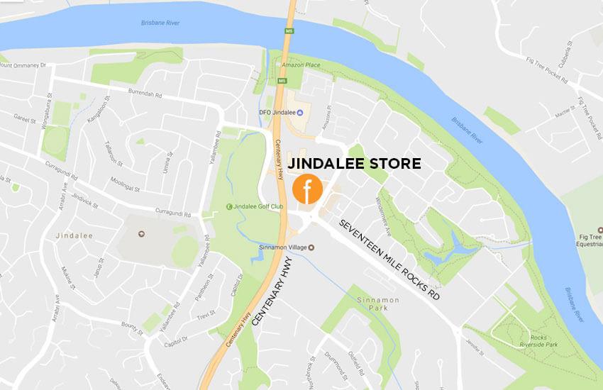 jindalee-map-focus-on-furniture.jpg