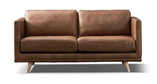 Furniture Lounge Suites Furniture Stores Focus On Furniture