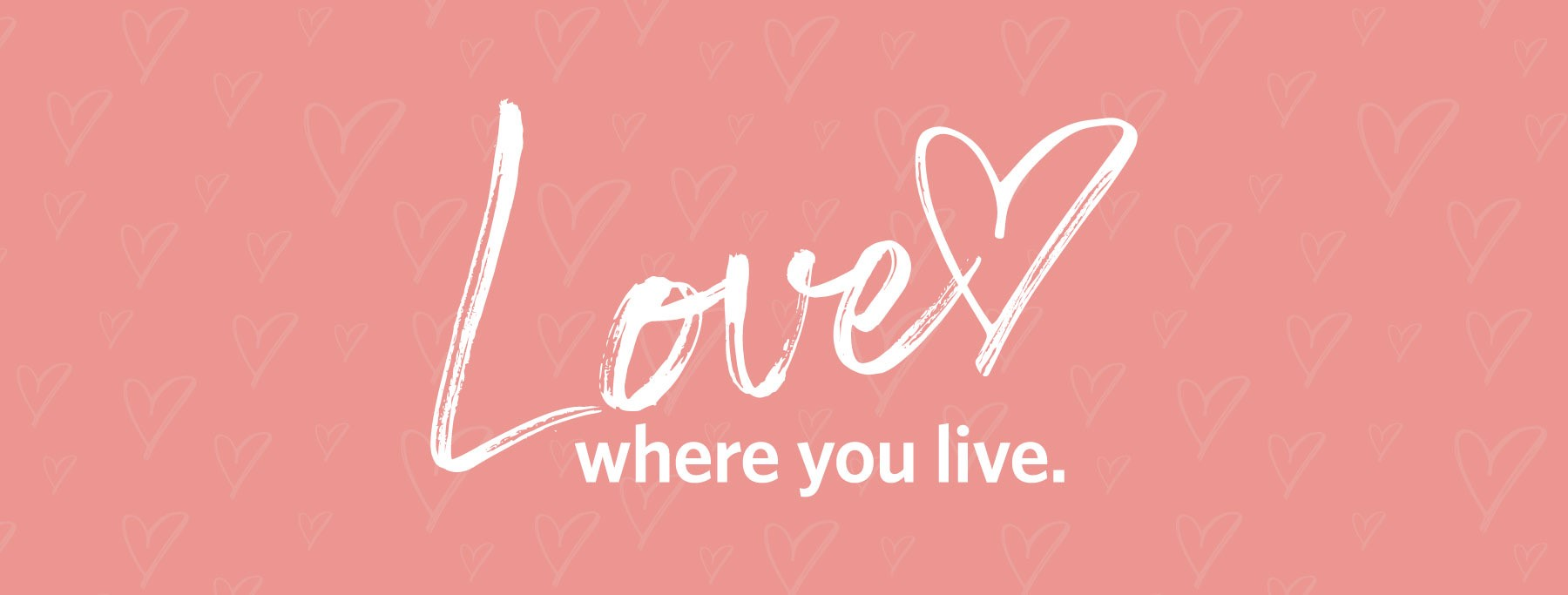 love-where-you-live-category-banner-01.jpg